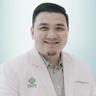 dr. Ashadi Budi, Sp.THT-KL