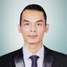 dr. Asian Edward Sagala, Sp.B
