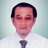 dr. Asianto Supargo, Sp.KJ, DHSM