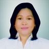 dr. Aspitriani, Sp.PA