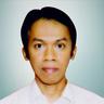 dr. Aspri Sulanto, Sp.A