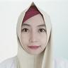 dr. Asri Buana Citra Dewi
