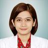 dr. Asri Rachmawati, Sp.A