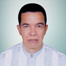 dr. Asrinal, Sp.A