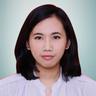 dr. Astari Arum Sari, Sp.An