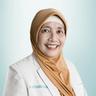 dr. Asti Praborini, Sp.A, IBCLC