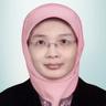 dr. Astin Prima Sari, Sp.THT-KL
