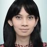 dr. Astrianda Nadya Suryono, Sp.M(K)