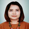 dr. Astrid Rizkya Aniza Salendari, Sp.KK