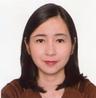 dr. Astrid Teresa, Sp.KK