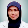 dr. Astuti Giantini, Sp.PK, MPH