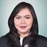 dr. Asty Selevani