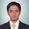 dr. Aswadi Ibrahim, Sp.Ak
