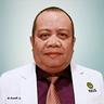 dr. Aswedi Putra, Sp.BO, FICS