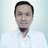 dr. Aswin Usman Ariffin, Sp.U