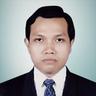 dr. Athaillah Abdul Latif, Sp.OG