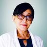 dr. Athanasia Endah Dwi Wahyuningsih, Sp.KK, M.Kes