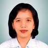dr. Atiek Indriawati, Sp.M