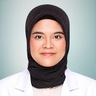 dr. Audi Zawani Manurung