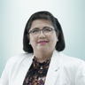dr. Audy Budiarti, Sp.BP-RE