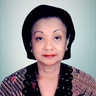 dr. Augusta Y. Luhulima Arifin, Sp.PD-KEMD