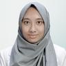 dr. Aulia Astari