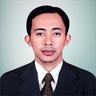 dr. Aulia Rahman, Sp.BTKV