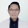 dr. Aulia Syawal, Sp.JP(K)