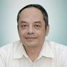 dr. Aulia Tangkari, Sp.A