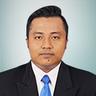 dr. Auliadi Anshar