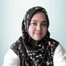 dr. Aurora Marezkha Farrah, Sp.OG
