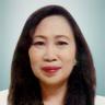 dr. Ava Lanny Kawilarang, Sp.A