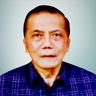 dr. Averdi Roezin, Sp.THT-KL