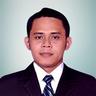 dr. Avit Suchitra, Sp.B-KBD