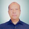 dr. Awan Buana Pranata Surya, Sp.M
