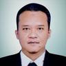 dr. Awang Dyan Purnomo, Sp.U