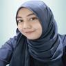 dr. Awidiya Afiati, Sp.A