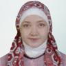 dr. Ayu Diah Kesuma Pravita Sari, Sp.BP-RE