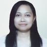 dr. Ayu Setyorini Mestika Mayangsari, Sp.A(K), M.Sc