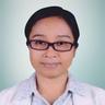 dr. Ayu Shintia Shanti, Sp.A, M.Biomed