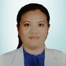 dr. Ayu Thea Primanita Mawan, Sp.M, M.Biomed