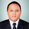 dr. Azhar Susanto, Sp.OG