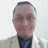 dr. Azhari Cahyadi Nurdin, Sp.KJ