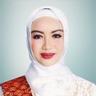 dr. Azizah Amalia, Sp.KK