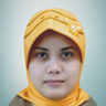 dr. Nia Yuliatri, Sp.BS