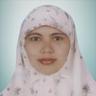 dr. Azizah Masthura, Sp.An