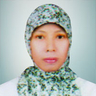 dr. Azizati Rochmania, Sp.KFR