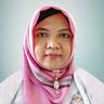 dr. Azkiyatun, Sp.KFR