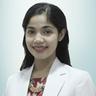 dr. Azrina Noor, Sp.M