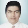 dr. Azwar Amir, Sp.U